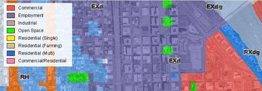[APORTE]Google Earth PRO Earthpro_header